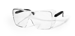 149-10-101 CO2 Laser Glasses