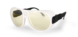 149-15-105 Excimer, UV, CO2 Laser Safety Glasses