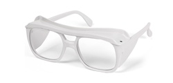 149-20-101  10600 nm CO2 Laser Safety Glasses