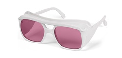 149-20-145 755 nm Alexandrite Laser Safety Glasses