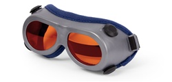 149-25-225 Laser Safety Goggles