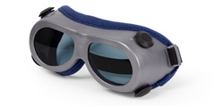 149-25-245 Laser Safety Goggles
