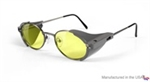 149-40-215 Laser Safety Glasses