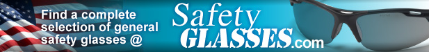 buy safety glasses online at safetyglasses.com
